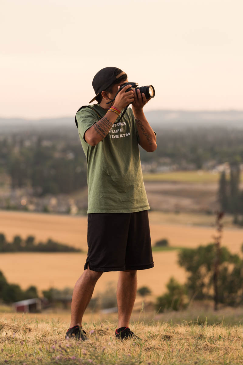 spokane photographer 09